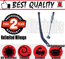 Premium Quality Clutch Cable- Suzuki GSR 600 - 2007