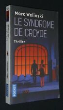 Le Syndrome de Croyde