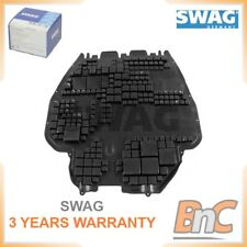 # OEM SWAG HEAVY DUTY FRONT ENGINE BAY SILENCING MATERIAL FOR SKODA VW SEAT AUDI