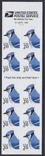 USA FB 2753 ** Folienblatt 33, Vogel, Birds, postfrisch, MNH