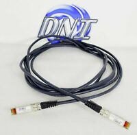 Cisco SFP-H10GB-CU5M 10GBASE-CU SFP+ Cable Qty Discount