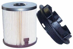 Fuel Filter PTC PCS7715OE