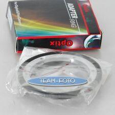 Adaptador para Nikon G Objetivo Canon EOS (Nuevo)