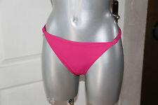 bikini maillot de bain rose corrida ERES anelie T 42-44 NEUF ÉTIQUETTE V. 120€