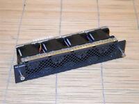 Cisco WS-X4991 Catalyst 4948 WS-C4948 Switch Fan Tray