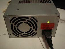 Replacement P4 Power Supply PSU Compaq HP HIPRO HP-D2537F3H IBM Acer Lenovo Dell