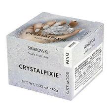 SWAROVSKI CRYSTALPIXIE™ PETITE | Crystal Pixie | Nail Art | All Colours
