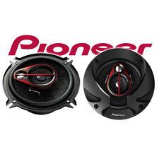 Mercancía B Pioneer TS-R1350S-13cm 3-Wege Engatusar Altavoz 250 Vatios
