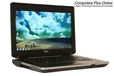 "Dell E6430 ATG, 14"" Laptop, Core i7 6/8/16Gb, HDD or SSD, Win 7/10 Pro"