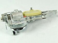 Kenwood Scatola Ingranaggi Planetaria KMM040 KM005 KM007 Major KW715260 Original