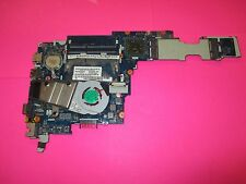 GENUINE!! ACER ASPIRE ONE 722 SERIES AMD MOTHERBOARD MB.SFT02.003 LA-7071P