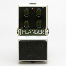 TOKAI Z-II TFL-2 FLANGER Guitar Effect Pedal Made in Japan