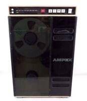 AMPEX PR-2230 Reel To Reel Tape recorder