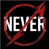 Metal Thrash/Speed Metal Music CDs