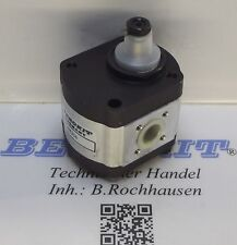 Kramer KL350 KL400 Hydraulikpumpe ersetzt 0510415316