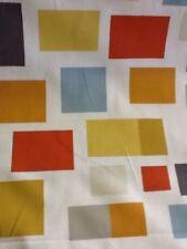 Children's 100% Cotton Craft Fabric Scion