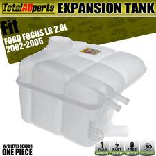 Radiator Coolant Expansion Tank for Ford Focus LR 2.0L 2002-2005 98AB8K218AK