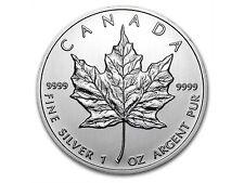Anlagemünzen