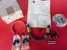 BEECHCRAFT MUSKETEER 23  Lycoming O-320-D Oil Filter Adaptor Part Kit # 6001-501