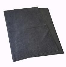 3 X 6x4 Antideslizante la suciedad Trampero Alfombra taller librea Kennel estable alfombra Mat