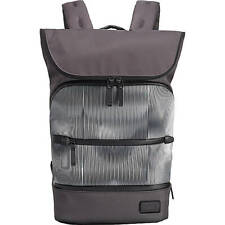 Tumi Tahoe Forest Flap Backpack $299