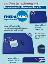 THERAMAG Profi Magnetfeldtherapie Magnet