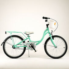 "20FLO-CYA childrens wheel 20"" inch childrens bike bicycle proof bike"
