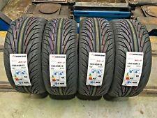 195 45 15 Nankang Ns-2 X4 Tyres Drift Track