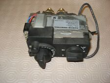 Mertik Maxitrol GV34 Gas Fire Control Valve, GV34-C1AODHL1