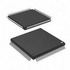 IC GRAPHIC LCD CTRLR 100LQFP