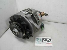 Alternator Opel Corsa B 0986041791 401172RIR