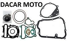 100689800 RMS Complete series engine gaskets Yamaha Versity 300cc 2005