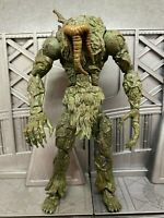 "Marvel Legends Toybiz Series 8 Vlll MAN THING 6"" Action Figure 1"
