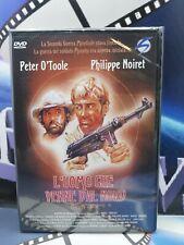 L'Uomo Che Venne Dal Nord DVD