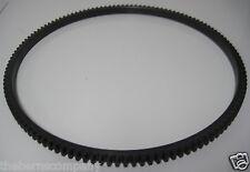 New listing Hyster 146049, 99534, Clark 6515771, Perkins 126 Teeth Ring Gear New