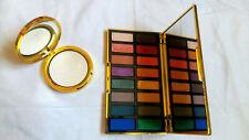 Maquillage palette yeux et highlighter collection Kat Von D édition limité 20 èm