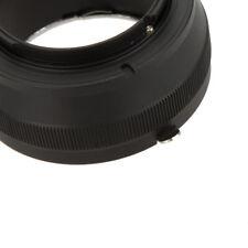 Fotga Adapter Digital Ring for Pentax PK K Mount Lens to S-ony NEX-3 NEX-6 Z5Y1