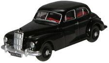 Oxford Diecast Morris Diecast Cars, Trucks & Vans