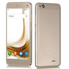 XGODY X13 Desbloquear 1+8GB Quad core Android 5.1 smartphone móvil libre 5MP