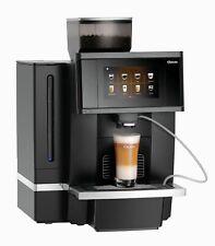 Bartscher Kaffeevollautomat Kaffeemaschine Espressomaschine Comfort Edition KV 1