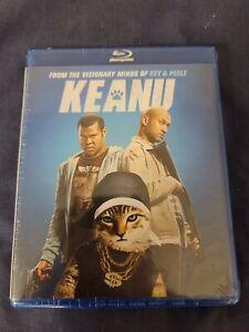 Keanu (Blu-ray Disc, 2016)