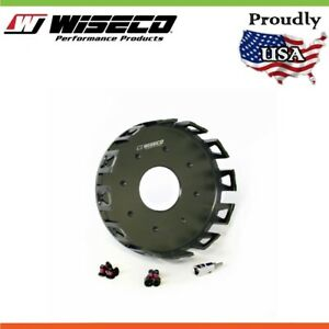 Wiseco Forged Clutch Basket for Husaberg TE300 300cc 2011-2012