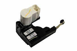 ACDelco GM Original Equip 25664287 Doors - Door Lock Actuator