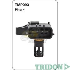 TRIDON MAP SENSORS FOR Nissan March K12 1.2 - 1.4 01/10-1.2L - 1.4L CR Petrol