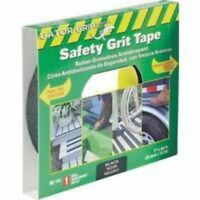"6/"" x 24/""  10 Pack Lawson Conformable Grade Safety Non-Skid Tape LS024-1"