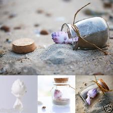 1/12 BJD/SD Dolls Little bean Mini Doll Purple With makeup Sleeping Resin Doll