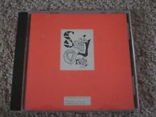 Likewise by Safety Orange CD 1995