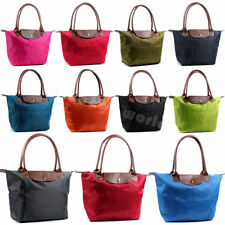 Flap Patternless Unbranded Totes