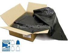 Cestos de almacenaje de color principal negro para el hogar