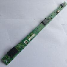 Transfer sensor for Ricoh aficio 2050 2550 2551 copier